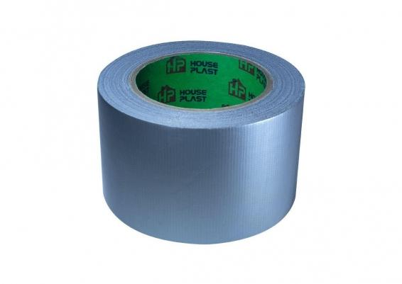 دكت تيب رمادي سلوتيب سيلفر تيب دكت Duct Tape دكت PVC