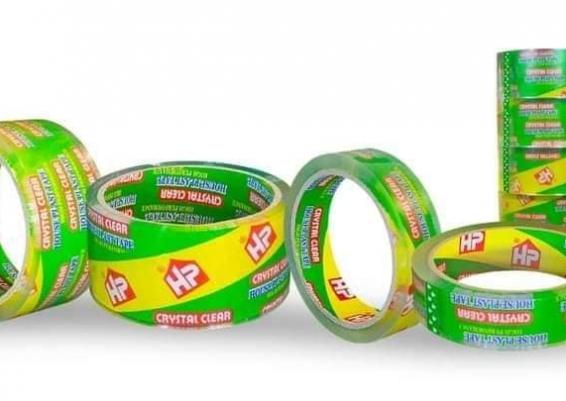 ارخص اسعار بكر سلوتيب  سلوتيب هاوس بلاست House plast جميع انواع السلوتيب سلوتيب كريستال