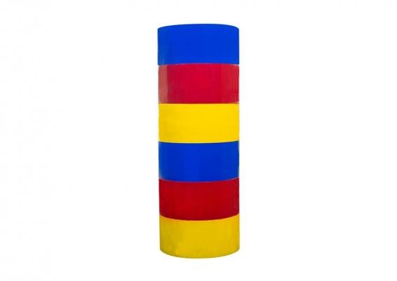 سلوتيب الوان Colored Adhesive Tape اقوي سلوتيب الوان للمصانع