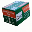 سلوتيب كريستال Crystal HP Clear Tape Adhesive