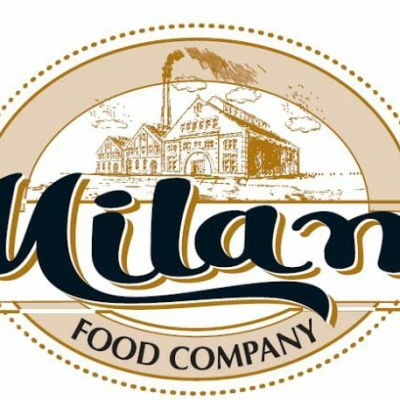 شركة ميلانو للصناعات الغذائية