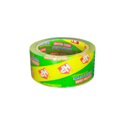 سلوتيب كريستال - crystal tape