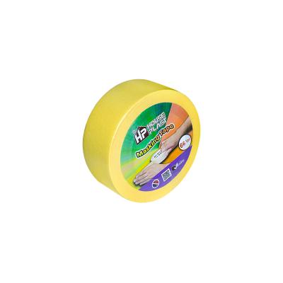 تيب انشائي ( دوكو ) - structural tape