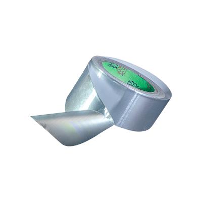 الومونيوم تيب - metal tape