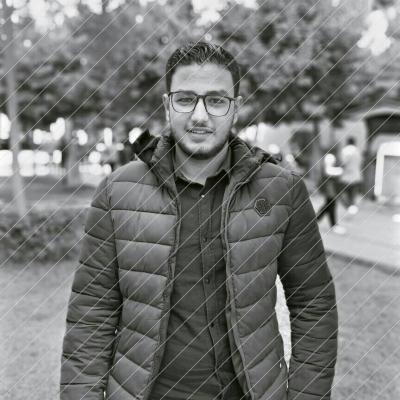 عبدالرحمن احمد الستيني